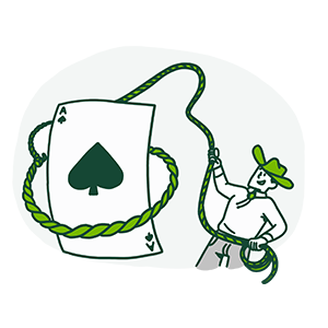 Learn about ultimate Texas hold'em poker